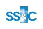 SSC-logo-colour-web